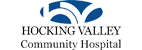Hocking Valley Logo