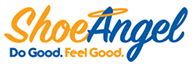 Shoe Angel Site Logo